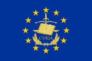 Appalti, Corte Ue: ok qualità professionale squadra come criterio di aggiudicazione