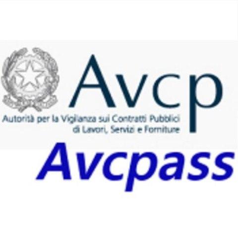 Se l'AVCPASS non funziona, la gara può essere annullata
