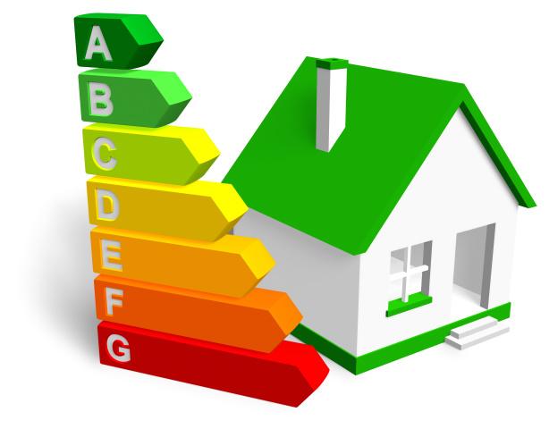 Certificazione energetica degli edifici, in arrivo il nuovo APE