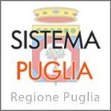 Puglia, 52 milioni per aiutare professionisti e commercianti