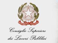 Consiglio superiore, Musci verso la nomina a nuovo presidente