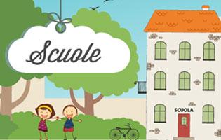 Decreto mutui: le regioni pubblicano gli avvisi per accedere ai finanziamenti. aggiornamento: 11 marzo 2015