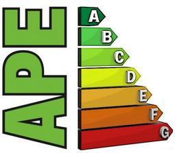 Attestato di Prestazione Energetica (APE), dall'1 luglio 2015 si cambia (di nuovo)