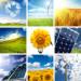 Rinnovabili, dal Gse i dati del settore termico
