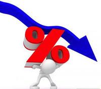 Effetto nuovo forfait, le partite Iva a -30%