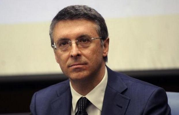 Appalti e corruzione: con il Ddl Grasso più poteri all'Anac di Cantone
