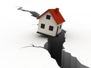 Contro i terremoti, prevenire (non prevedere) è meglio che curare