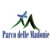 Geoparco Madonie: una lenta agonia. Addio Unesco?