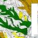 Emilia Romagna: disponibili on-line nuovi dati sulle frane e dissesto idrogeologico