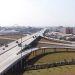 Infrastrutture, si riparte dalla riforma degli appalti