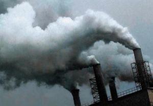 """Disastri ambientali """"Siate consapevoli"""""""