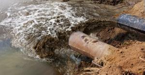 Reati ambientali, arriva la stretta