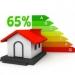 Ecobonus 65%, online il portale Enea per gli interventi terminati nel 2015