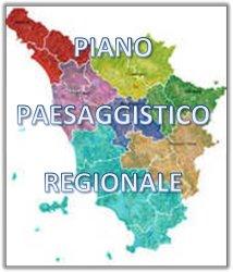 Dopo quello della Puglia arriva il Piano Paesaggistico della Toscana