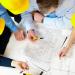 Riforma appalti, imprese e progettisti: ok le modifiche ma fare presto