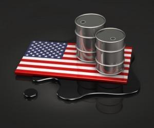 Shale oil, il petrolio Usa non andrà in crisi
