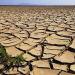 """Clima, allarme Nasa: """"Rischio siccità"""". E la California estrae acqua di 20mila anni fa"""