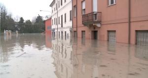 Cesena: domani i geologi porranno sotto la lente di ingrandimento tutti i rischi idrogeologici