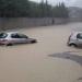 Piemonte, alluvioni ottobre-novembre 2014: oltre 8 mln € dall'Ue