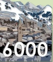 Piano Campanili, il 13 maggio il click day per i nuovi 100 milioni dello Sblocca Italia