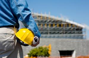 Direttore dei lavori sempre responsabile degli abusi edilizi