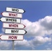 Servizi di ingegneria e architettura, CNI: bene le linee guida Anac