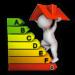 Nuovi aggiornamenti per i certificatori energetici