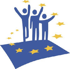 Fondi strutturali europei per la competitività