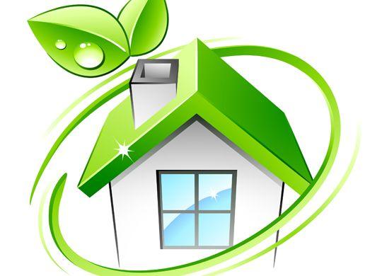 Ecobonus: Attivo il portale ENEA per il 2015.Nuovi vademecum Caldaie e Biomassa e Schermature solari