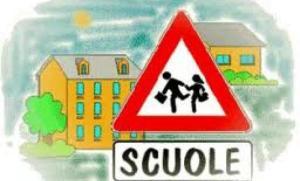 Edilizia scolastica, non decolla il piano del Governo