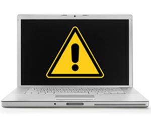 Appalti e gare online, la Pa deve risolvere le difficoltà tecniche