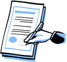 Rete delle Professioni Tecniche: firmato protocollo d'intesa con Equitalia