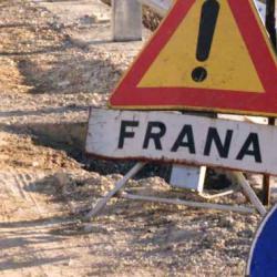 Sicilia a pezzi, ecco le strade del dissesto