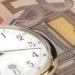 Debiti e Comuni, la mappa dei pagamenti-lumaca
