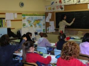 Edilizia scolastica, Giannini: «Intervento imponente».  Ma i fondi sono ancora sulla carta