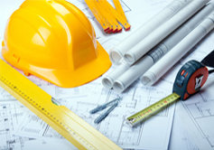 Servizi di Architettura e Ingegneria: Analisi nelle nuove linee guida dell'ANAC – 3