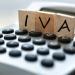 Obblighi, esclusioni, rimborsi. Split payment con regole chiare