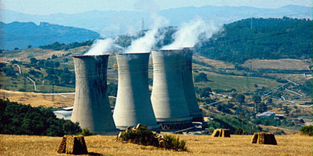 Per la geotermia intelligente dobbiamo ristabilire regole certe e fiducia nel sistema-paese