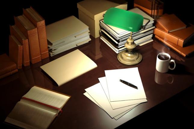 Cig in deroga, il ministero del Lavoro riammette gli studi professionali