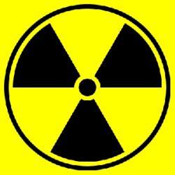 L'addio impossibile dell'Italia al nucleare