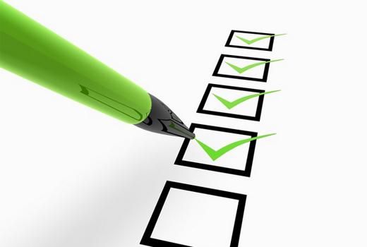 Confprofessioni, 5 mosse per rilanciare le professioni