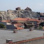 Presentati in Sicilia 79 geositi, di cui tre unici al mondo