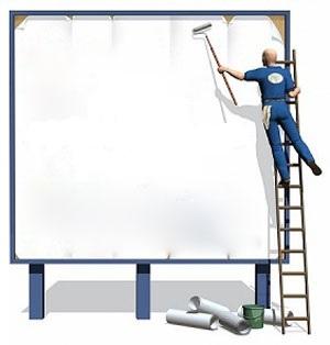 Professionisti: Legittima la pubblicità promozionale, anche quella comparativa