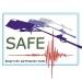 Prevedere i terremoti dallo spazio: al via il progetto Safe