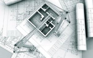 Agenzia Entrate: per i Comuni al via l'accesso alle planimetrie degli immobili