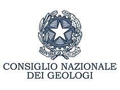 È legge il finanziamento della Carta Geologica d'Italia. Geologi: finalmente riparte percorso iniziato 30 anni fa e mai completato