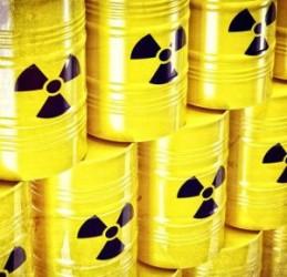 Smaltimento dei rifiuti radioattivi: il deposito nazionale per adeguarsi all'Europa, fondamentali gli aspetti geologici ed ambientali
