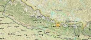 """Terremoto in Nepal, i geologi: """"E' una reazione a catena"""""""