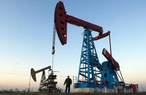 Il ministro e gli ecoreati: via i divieti troppo severi alle estrazioni petrolifere