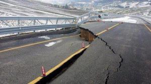 La relazione geologica e la valutazione dell'indice Spi